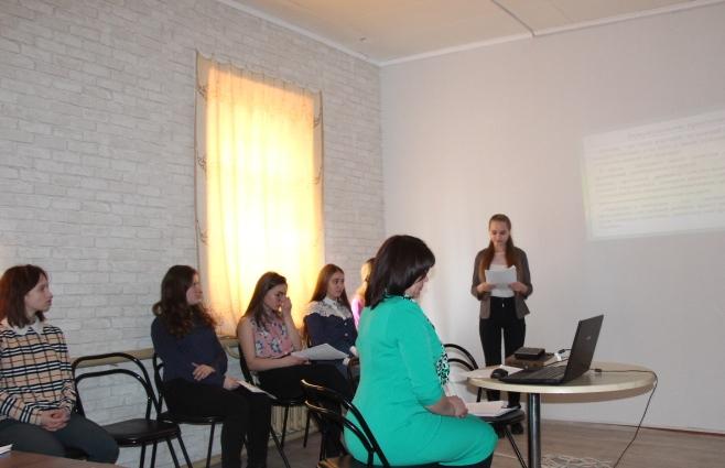 7 защита проекта Шкатулка с мечтами